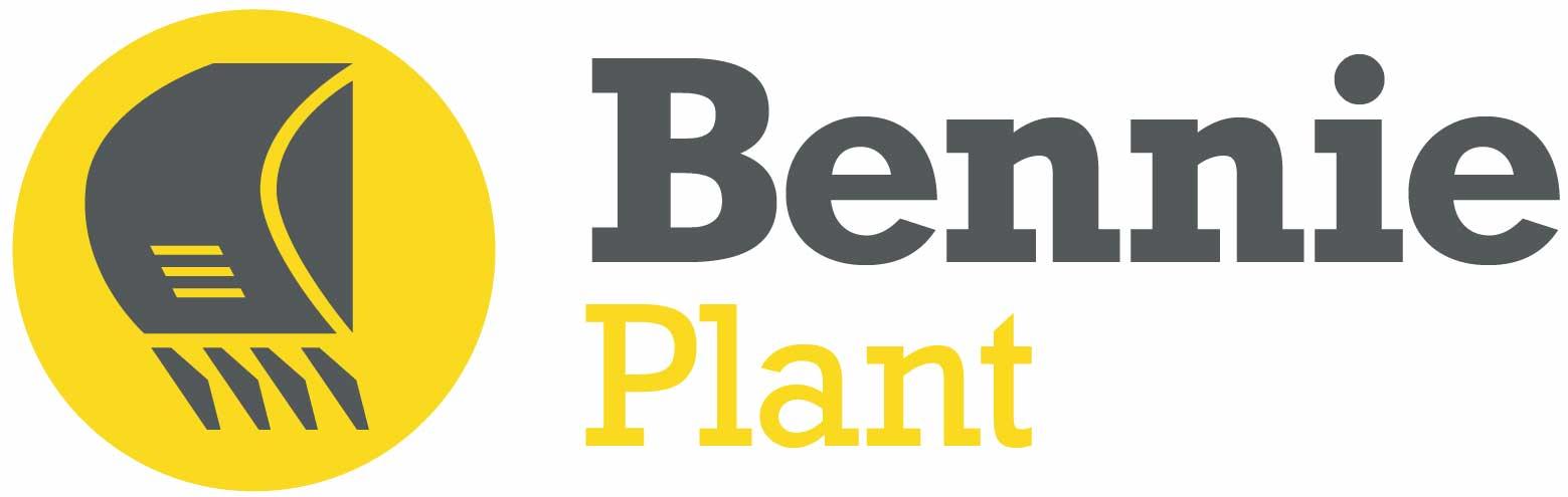 Bennie Plant